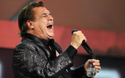 """Aseguran que canciones de Juan Gabriel pueden ser usadas en el musical """"..."""