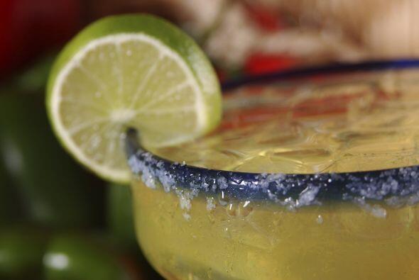 Se dice que desde los años 30 ya se mencionaba el Tequila Cóctel. No obs...