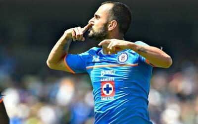 Víctor Vásquez, jugador español que pasó por...