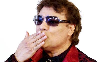 Grandes estrellas cantarán en un concierto homenaje a Juan Gabriel en Mé...