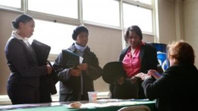 También evalúan la creación deuna tarjeta de identidad municipal para l...
