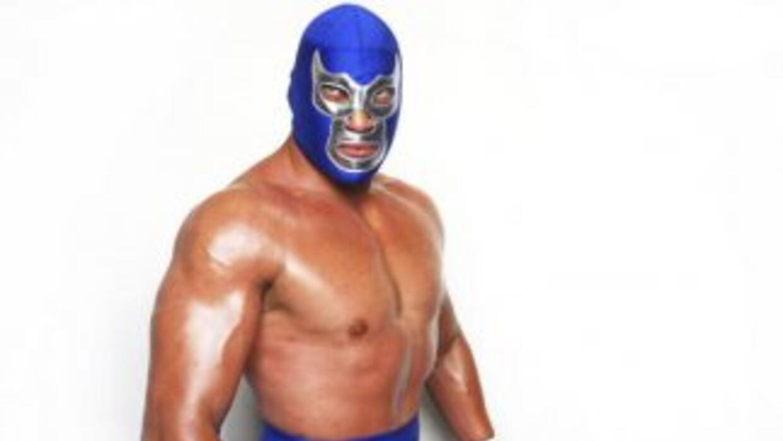 Blue Demon Jr. no está de acuerdo con que el CMLL realicé el torneo 'Ley...