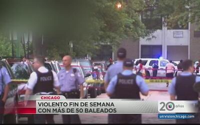 Sin tregua enfrentamientos de pistoleros con policías