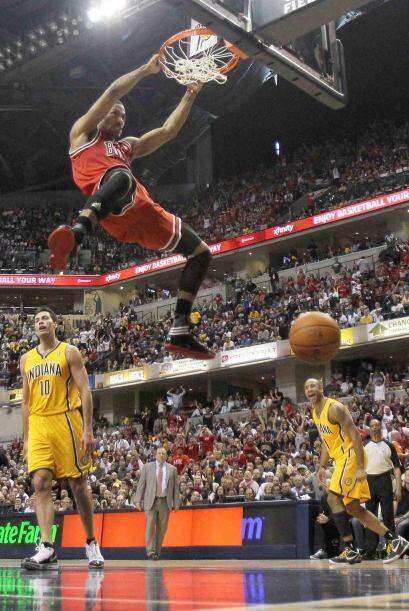 Los playoffs de la NBA están en pleno apogeo y los equipo más dominantes...