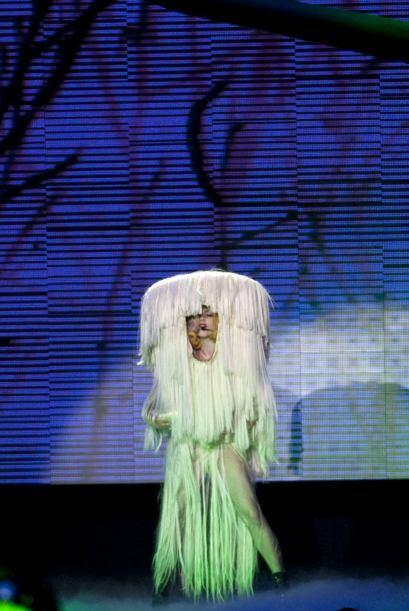 El mejor disfraz de Lady Gaga 7f72d3ec184148689388628007db9dc9.jpg