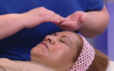 Recomendaciones para tener la piel del rostro perfecta y saludable