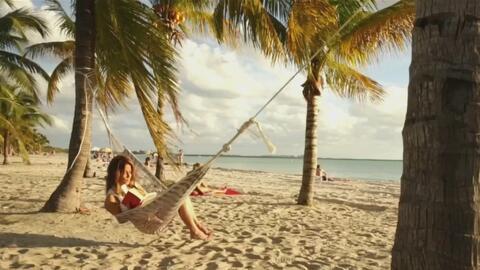 Miami, el segundo destino de la Ruta de Impacto