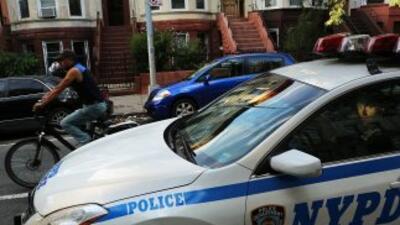 Los sindicatos de la policía de la ciudad mostraron gran enojo por lo qu...