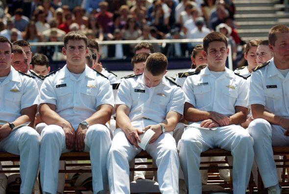 Academia de la Marina Mercante | El gobierno federal paga por la colegia...