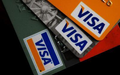 Si soy deportado: ¿Sigo siendo responsable de mis deudas?