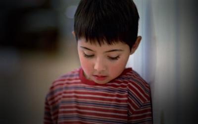Hijos de indocumentados más propensos a la depresión