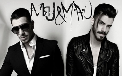 DJ Marcos Cassasa seduce al ritmo del 'sexy style' dhfgh.png