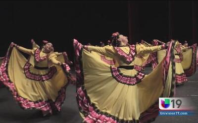Baile folclórico, ¿tradición o espectáculo? Parte 1