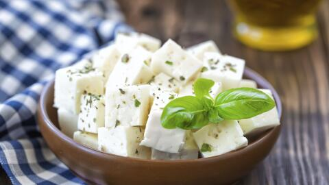 Entérate de qué es el tofu y cómo consumirlo.