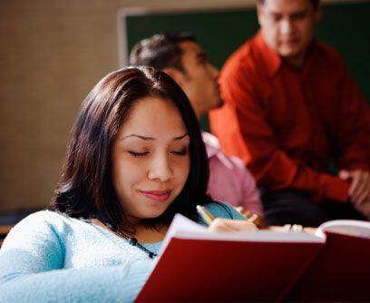 Logra tus sueñosEl trabajo que hacen organizaciones tales como Junior Ac...