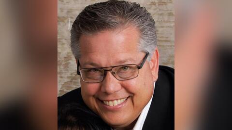 Sheriff del Condado Pima es acusado por supuesta malversación de...