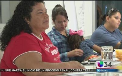 """Padres lideran revolución contra el """"bullying"""""""