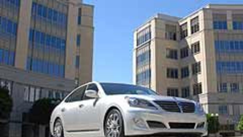 Hyundai Equus 2011, el nuevo lujo coreano 71df94ba83074f87b3a2e0e3383aa9...