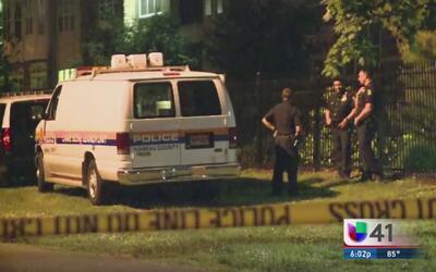 Refuerzan seguridad en Long Island tras apuñalamientos