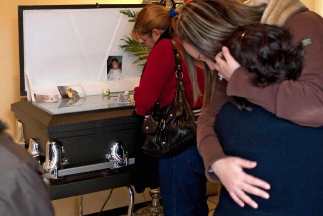 'Vivimos con miedo', le dijo a Univision.com uno de los propietarios de...
