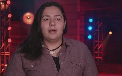 Susset Rodríguez confesó que las canciones de Jenni Rivera no son de su...