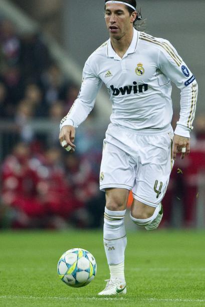 Y justo decíamos el caso de Silva dejando al Milan. Se ha mencion...