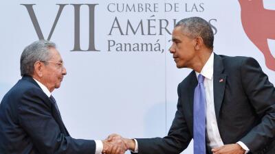 Presidente Obama viajará a Cuba y más notas que no se puede perder    Ge...