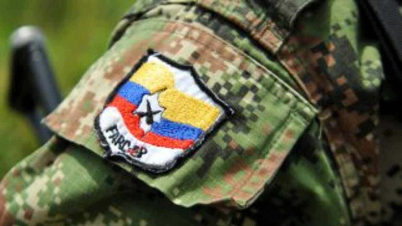 Buscan liberar al general secuestrado por las FARC