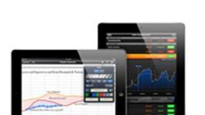 iPad 2 podría sufrir más retrasos en sus nuevas entregas por falta de pi...