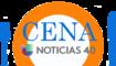 Cena Noticias Logo