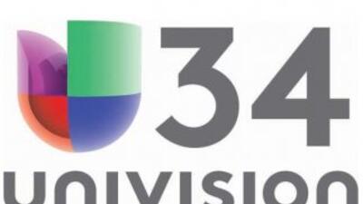 Univision 34 Atlanta es la primera estación en español para el mercado h...
