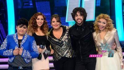 Va Por Ti Extra 10: Drama rumbo a la gran final