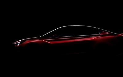 Subaru Impreza%20Sedan%20Concept%20h%201110.jpg