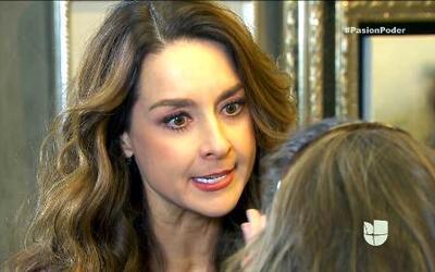 Lucía Méndez, una diva de telenovela 9BD8CF5392BB480D8F1894D249FF189A.jpg