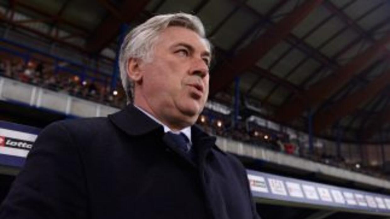 Se ha hablado de que Mourinho llegue al PSG, pero ahora se combina con e...