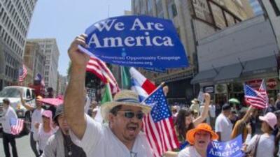 El Congreso enfrenta ahora retos fiscales pero se puede trabajar en dos...