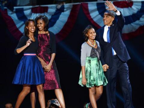 Un triunfo electoral que acaparó las miradas del mundo, un desast...