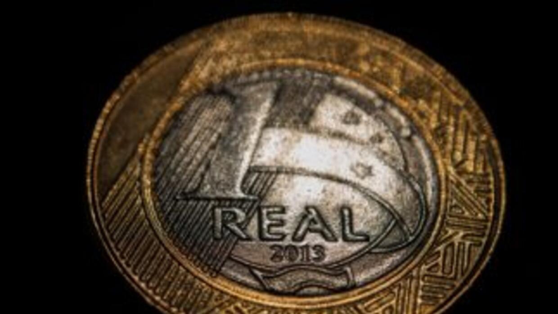Los expertos del boletín Focus prospectan que en Brasil el crecimiento d...