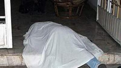 Narcos dan un salto para influir en medios nacionales mexicanos, dice ex...