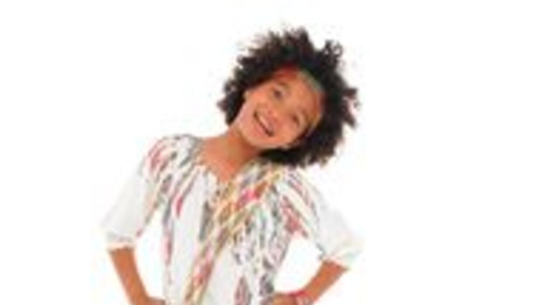 Moda Regreso a Clases para los niños d1aa1346eea44500a50d2495adef87f9.jpg