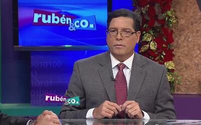 Rubén & Co. - 15 de diciembre