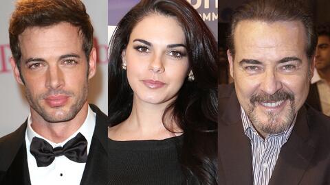 ¿Qué agradecen de haber vivido su infancia en Cuba? Estos actores se con...