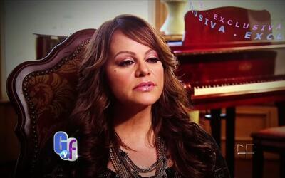 Mariah Carey tiene el 'corazón roto' por su separación GYFJennirivera.jpg
