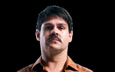 Imagen El Chapo - Serie el Chapo - Perfil