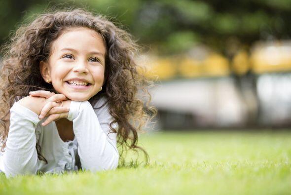 Esto ayudará a que los niños aprecien lo que representan e...
