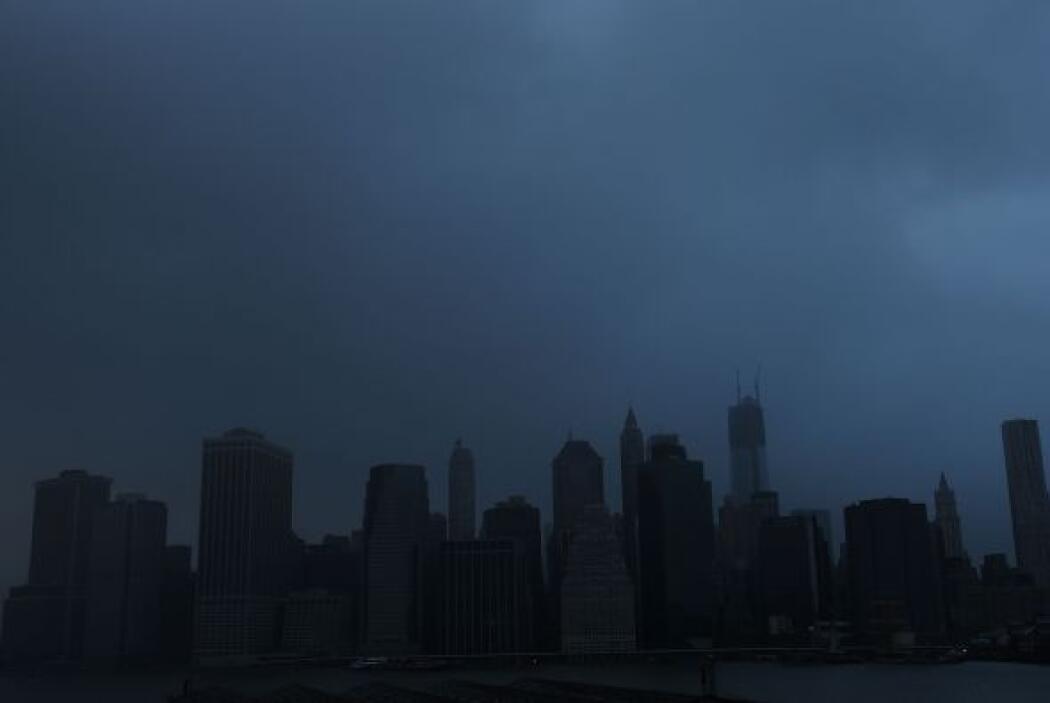La tormenta más devastadora que haya azotado en décadas la región más de...