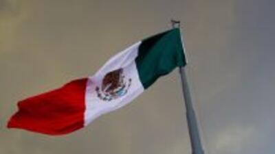 Hace un par de años México ocupó la primera posición en este estudio de...