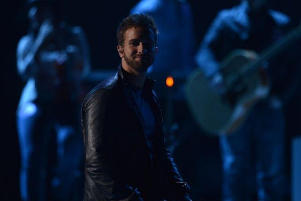 Además de enamorarnos con su música, Pablo podría ser uno de los afortun...