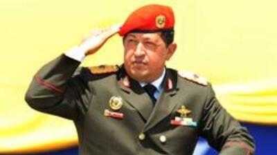 Chávez es el dolor de cabeza de EU b4799b2ef7694462b8ff41b3ef4312cd.jpg