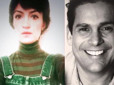 """Agujetas de Color de Rosa"" fue una telenovela que se estren&o..."